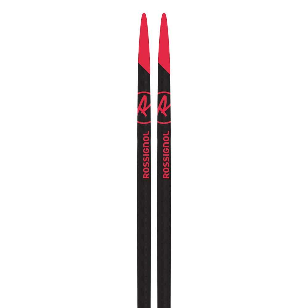 rossignol-x-ium-classic-wcs-ifp-176-black