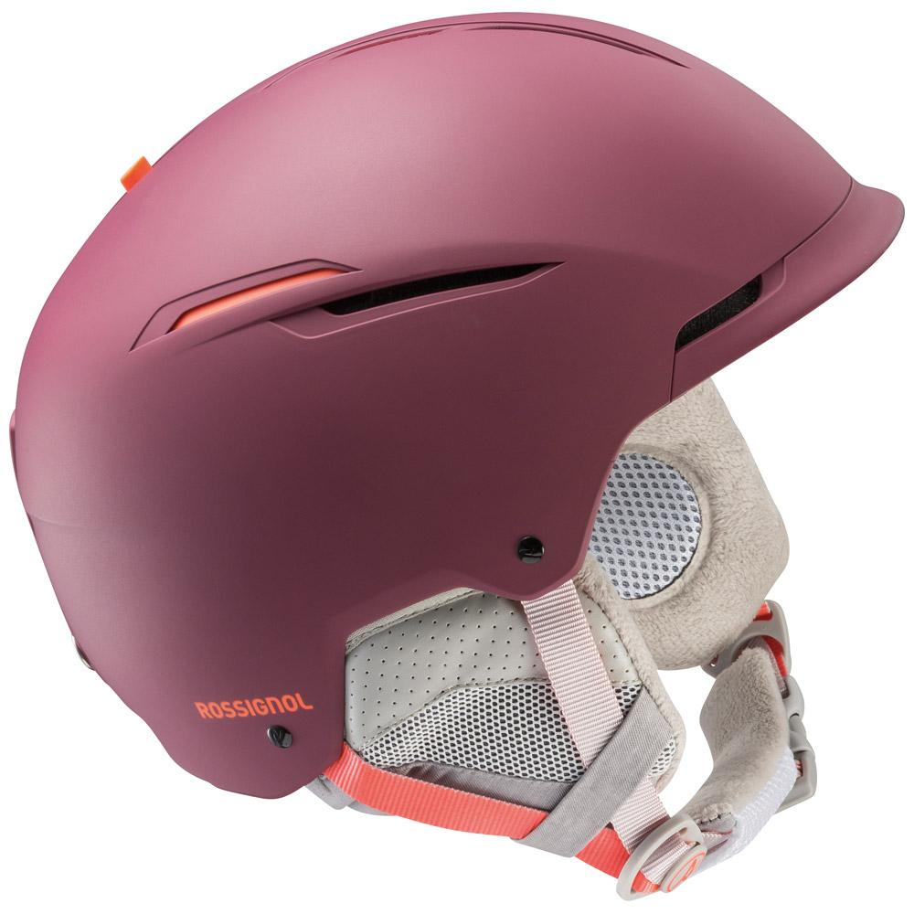 rossignol-templar-impacts-core-m-l-purple