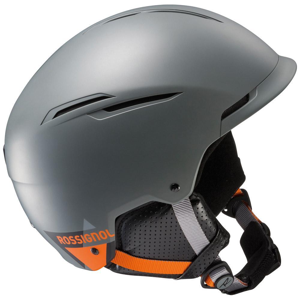 rossignol-templar-impacts-xs-grey-orange