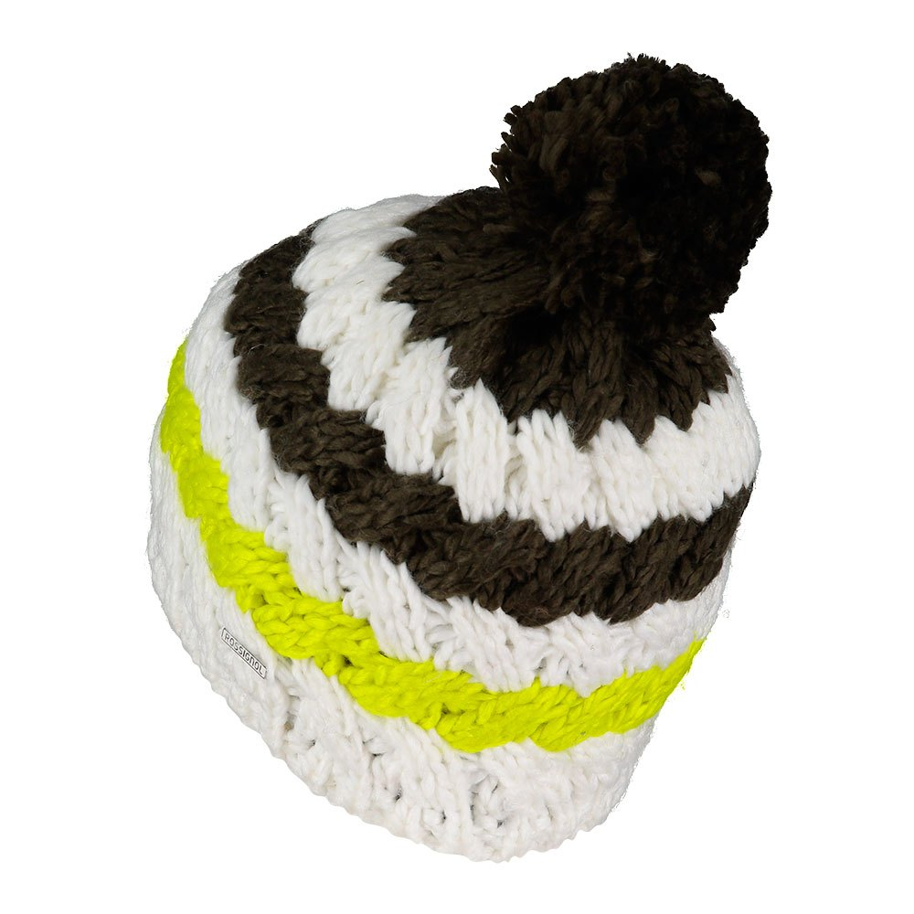 cappelli-world-cup