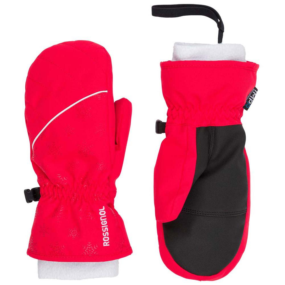 rossignol-nicky-impr-12-years-coral