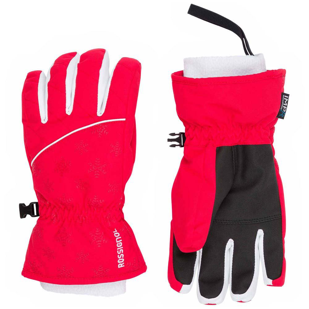 rossignol-nicky-impr-8-years-coral