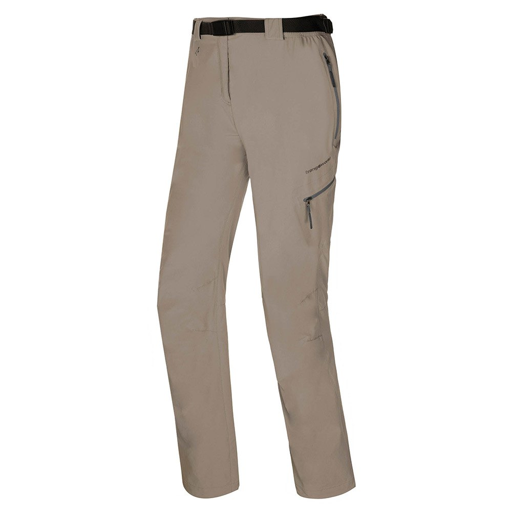 Trangoworld Wifa Dn Pants Regular L Crockery