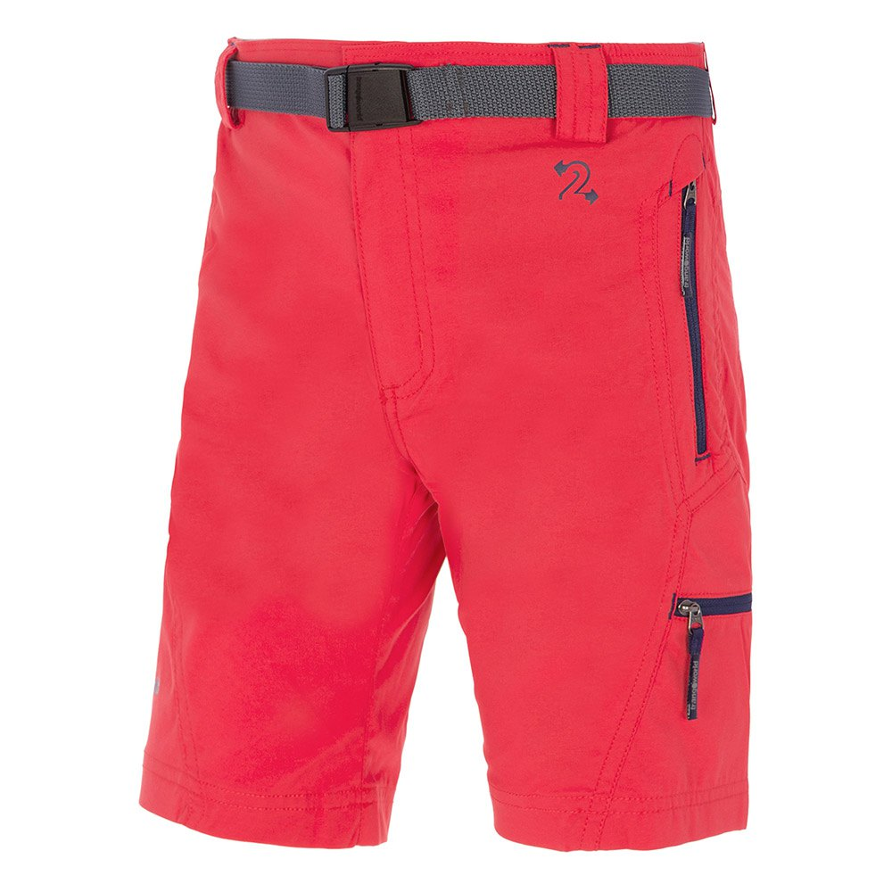 Trangoworld Caille 14 Red
