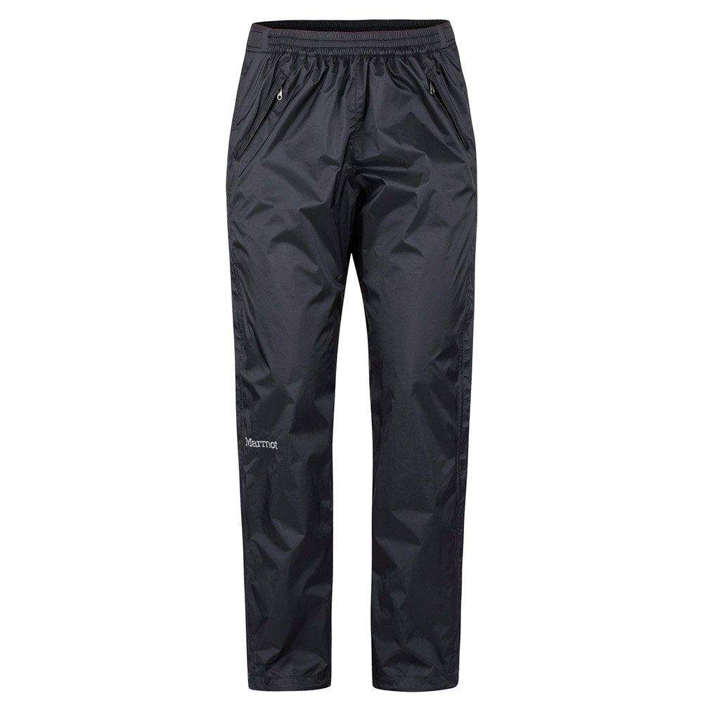 Marmot Precip Eco Full Zip XL Black