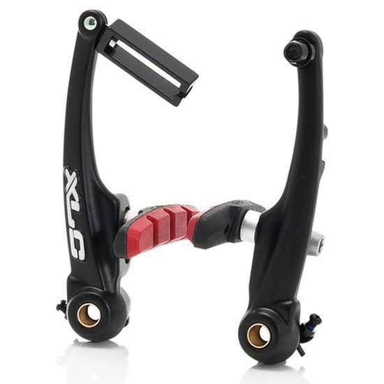 Xlc V Brake Br-v01 Multicolou Multicolou Multicolou rojo  , Frenos Xlc , ciclismo , Recambios componentes 86d9ba