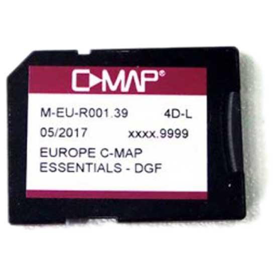 c-map-essentials-for-dragonfly-europe-one-size