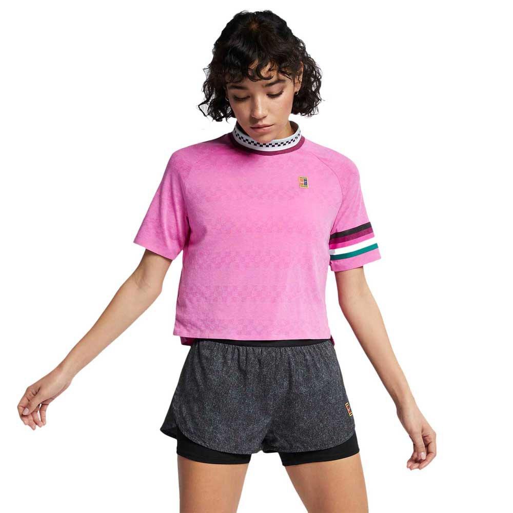 t-shirts-court-breathe
