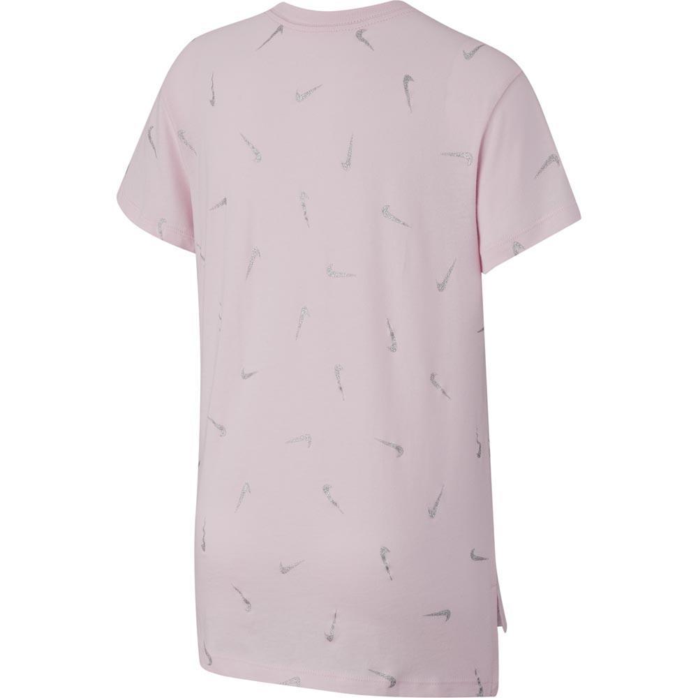 t-shirts-sportswear-showfetti