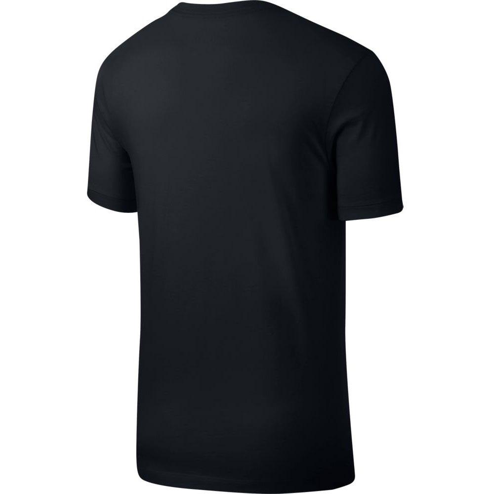 nike-sportswear-club-xs-black-white