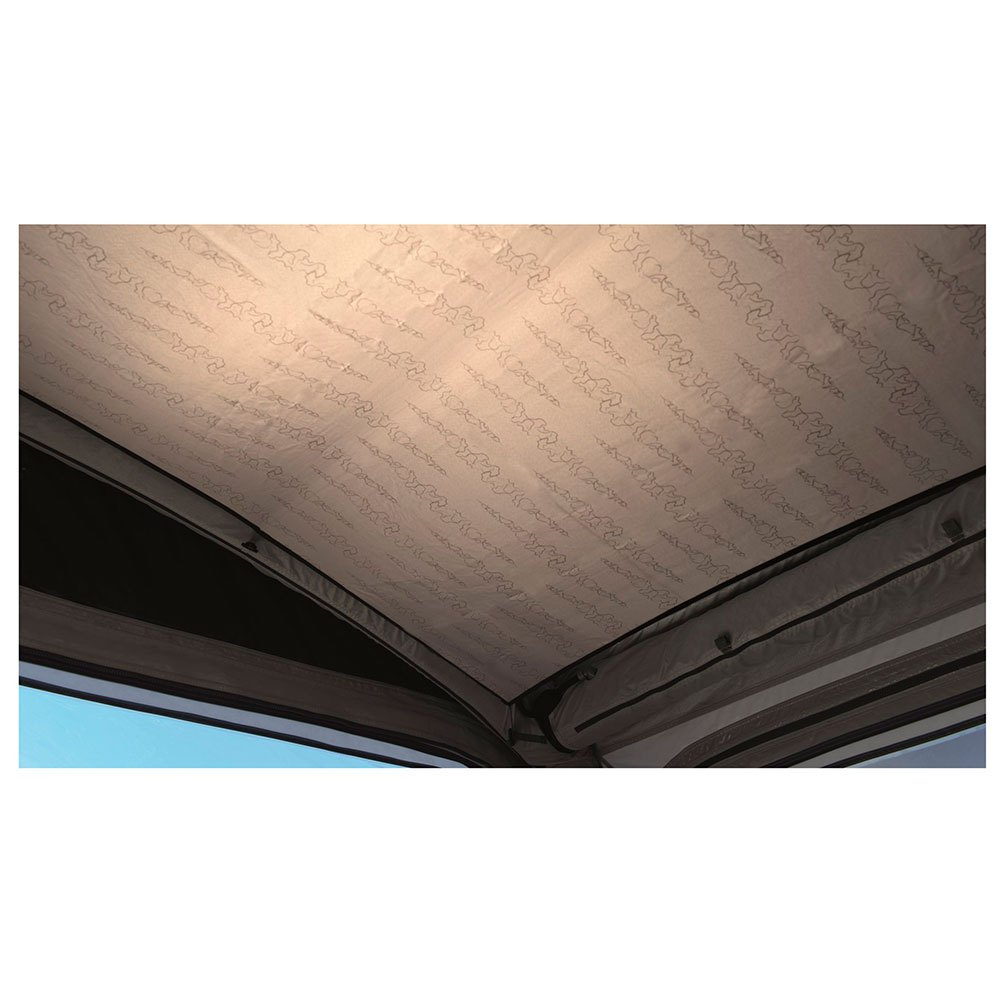 Outwell Roof Lining For Ripple Motor 380sa L One Size