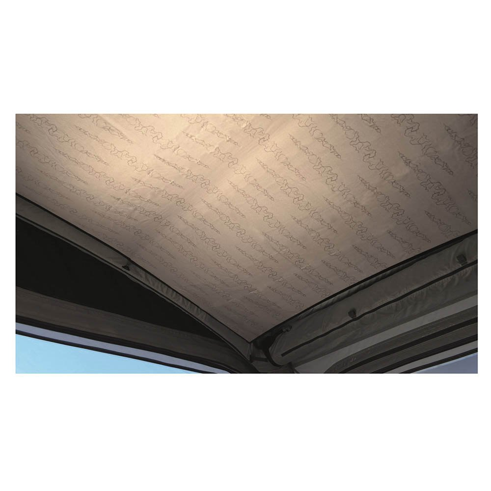 Outwell Roof Lining For Ripple Motor 440sa M One Size