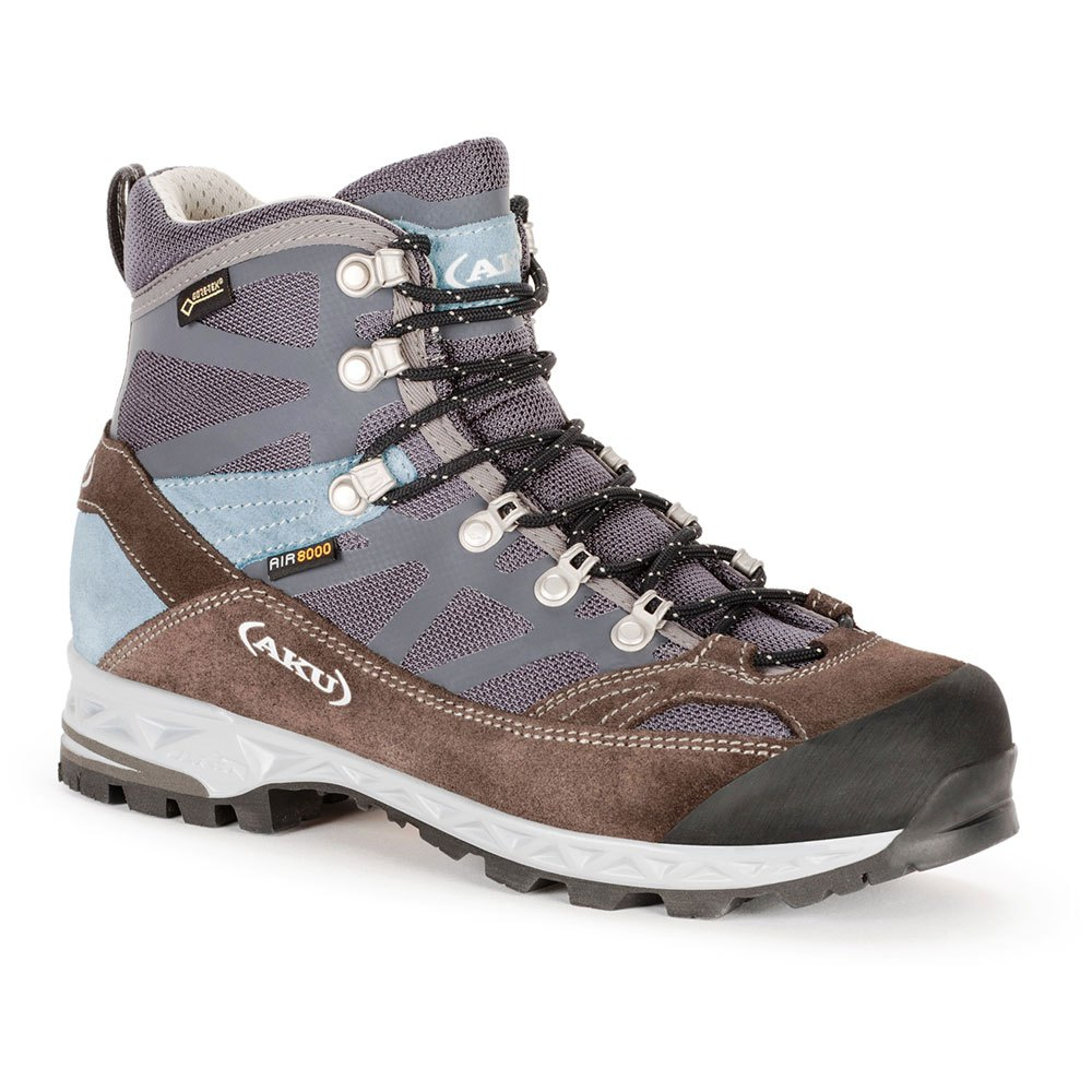 Aku Trekker Pro Goretex Goretex Goretex MultiColor , botas Aku , montaña , Calzado Mujer  los últimos modelos