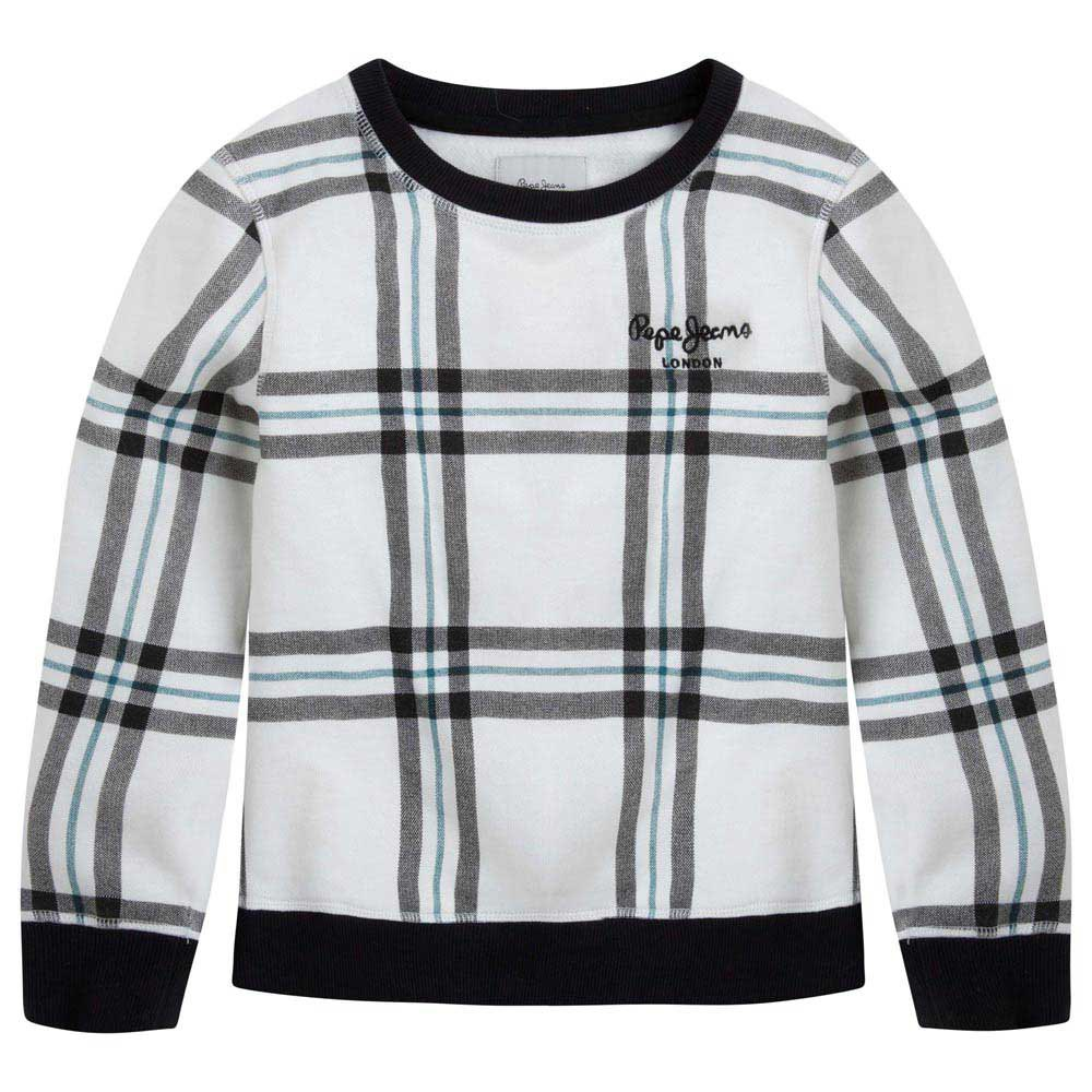 Pepe Jeans Lucke 3 Years Mousse