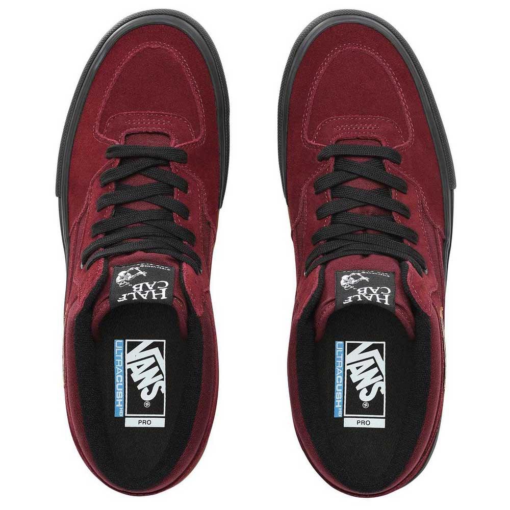 Vans-Half-Cab-Pro-Multicolor-Zapatillas-Vans-moda-Calzado-hombre