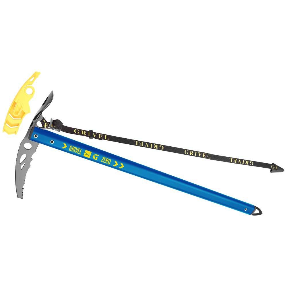 Grivel G Zero 66 cm Blue