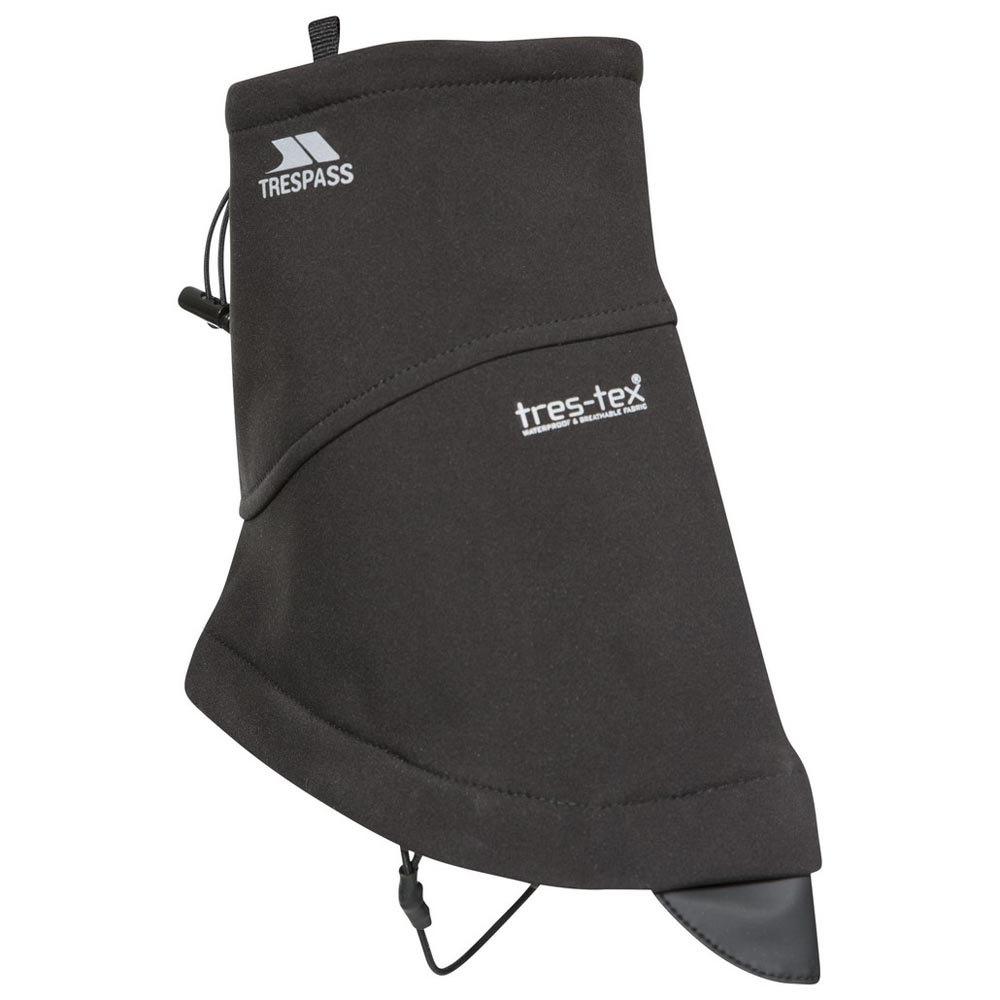 Trespass Geter One Size Black