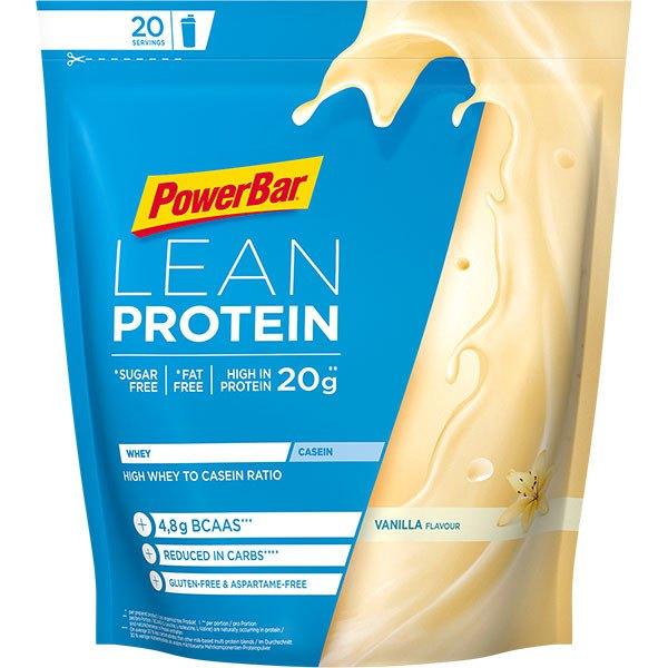 powerbar-lean-protein-500gr-4-units-vanilla-one-size