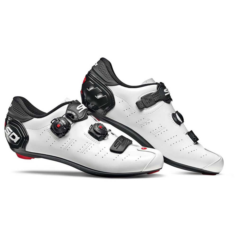 Sidi Ergo 5 Eu 39 White / Black