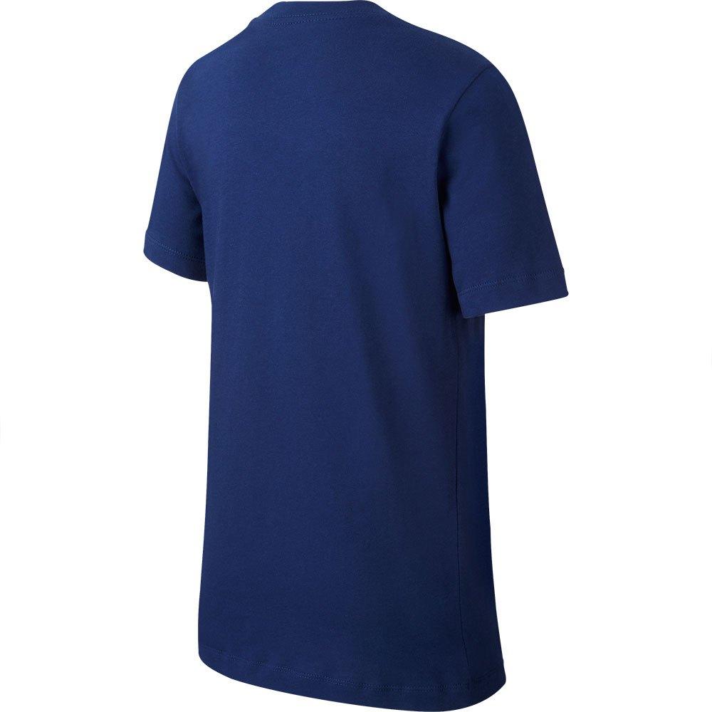 calcio-tottenham-hotspur-fc-evergreen-crest-18-19-junior