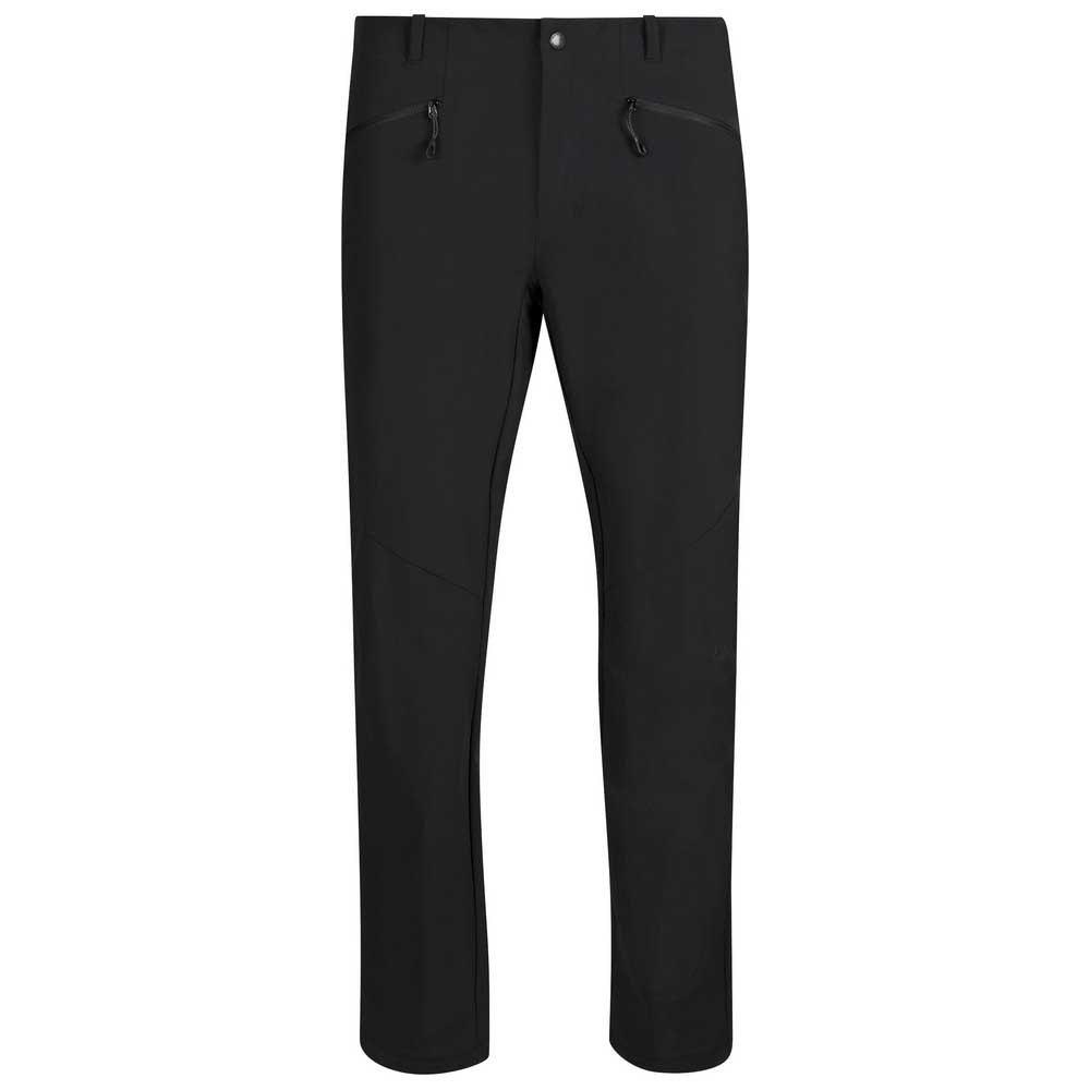 Mammut Macun So Pants 50 Black