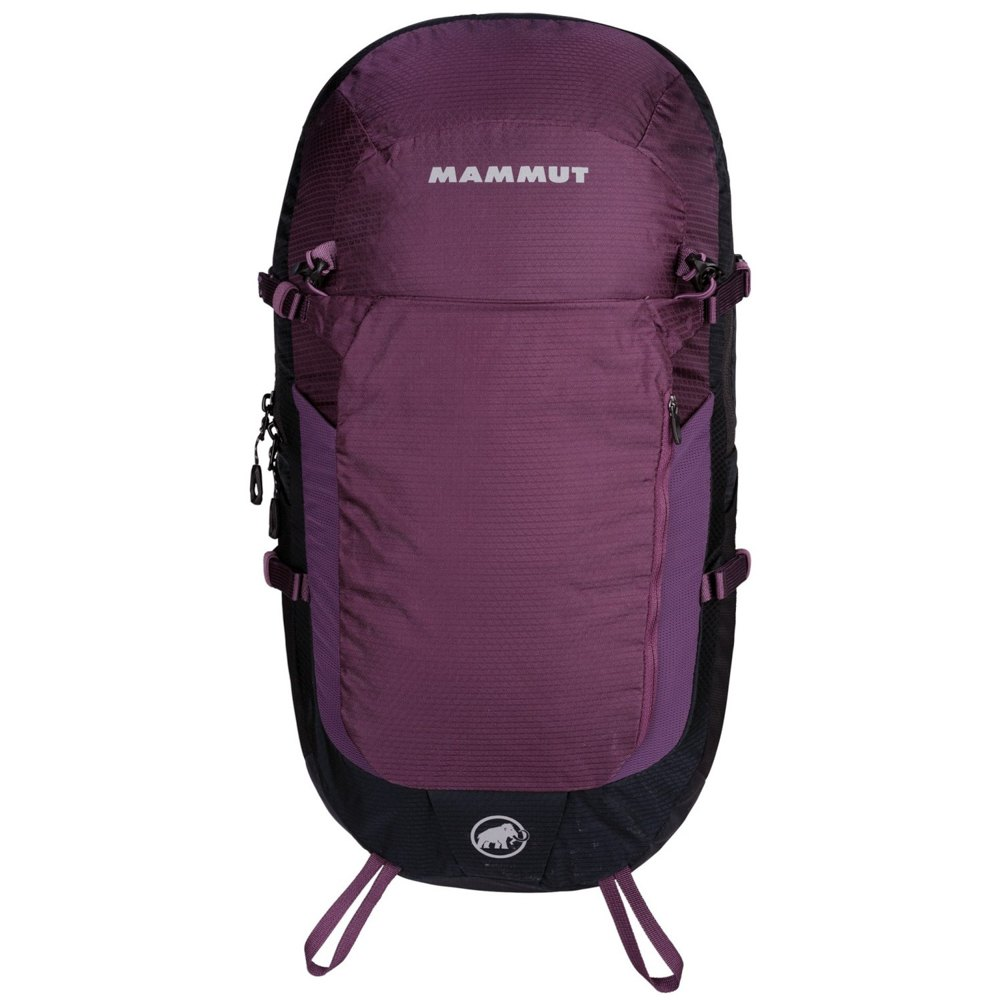 Mammut Lithium Zip 24l Backpack One Size Galaxy / Black