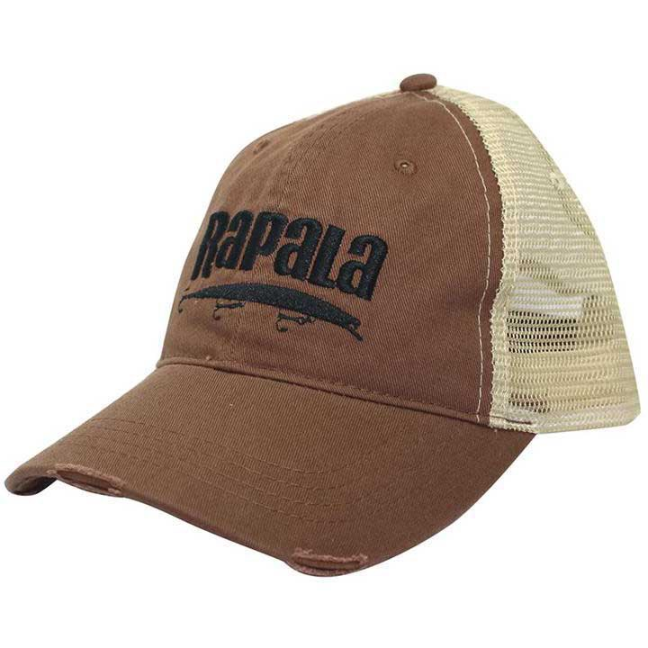 rapala-cap-one-size-brown-cream