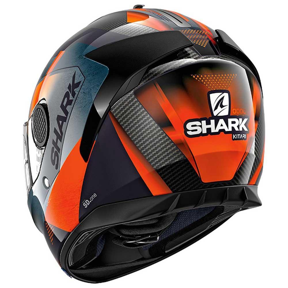 helme-spartan-carbon-1-2-kitari