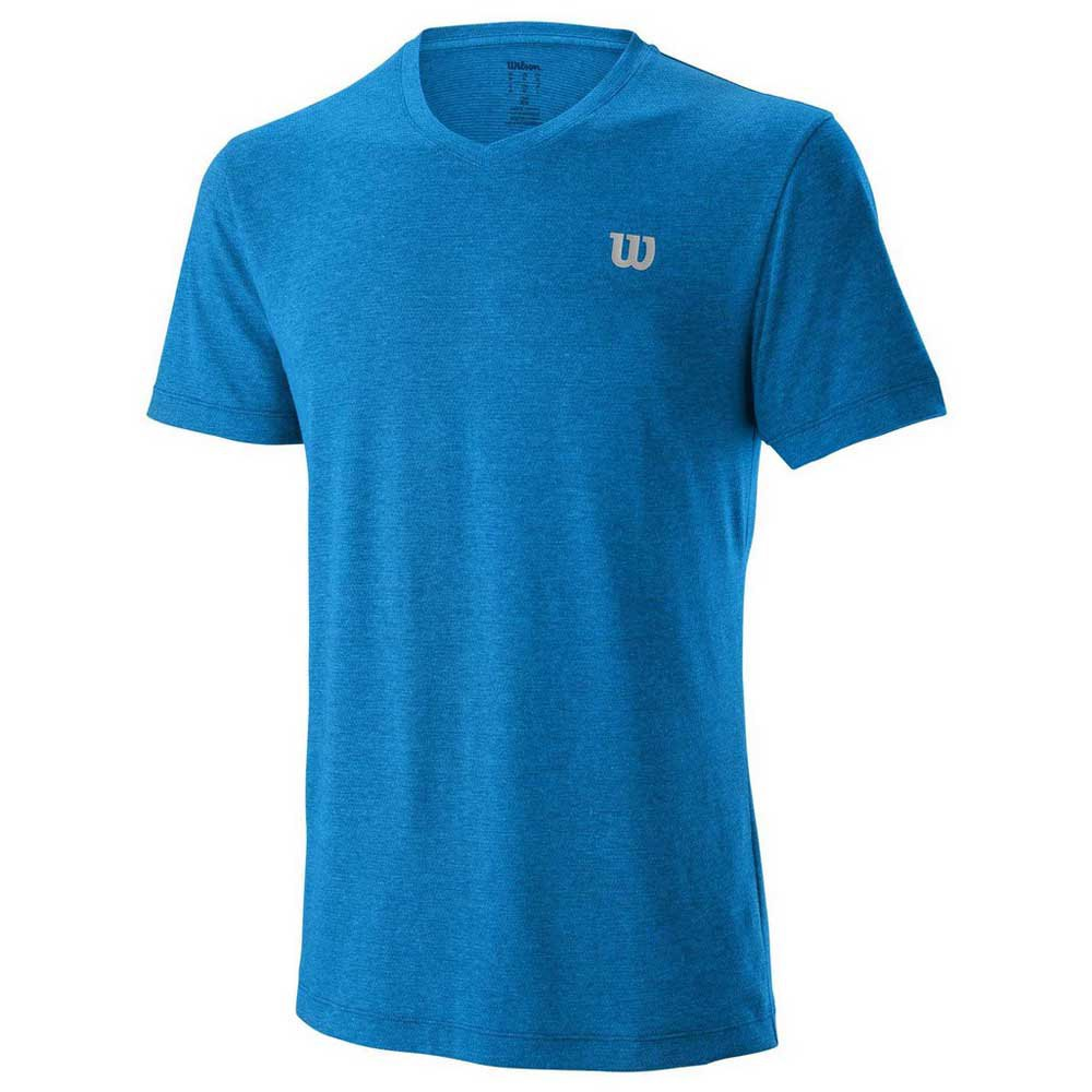 t-shirts-training-v-neck