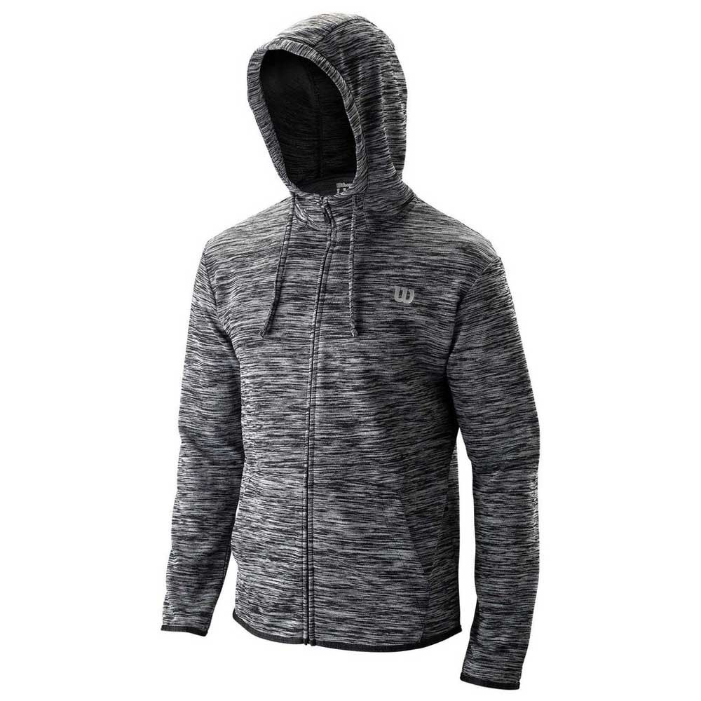 pullover-training