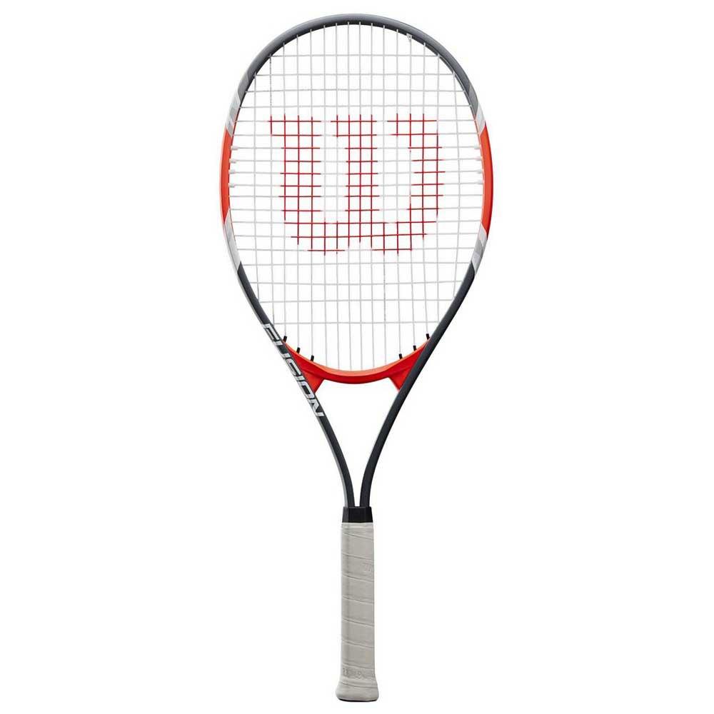 tennisschlager-fusion-xl