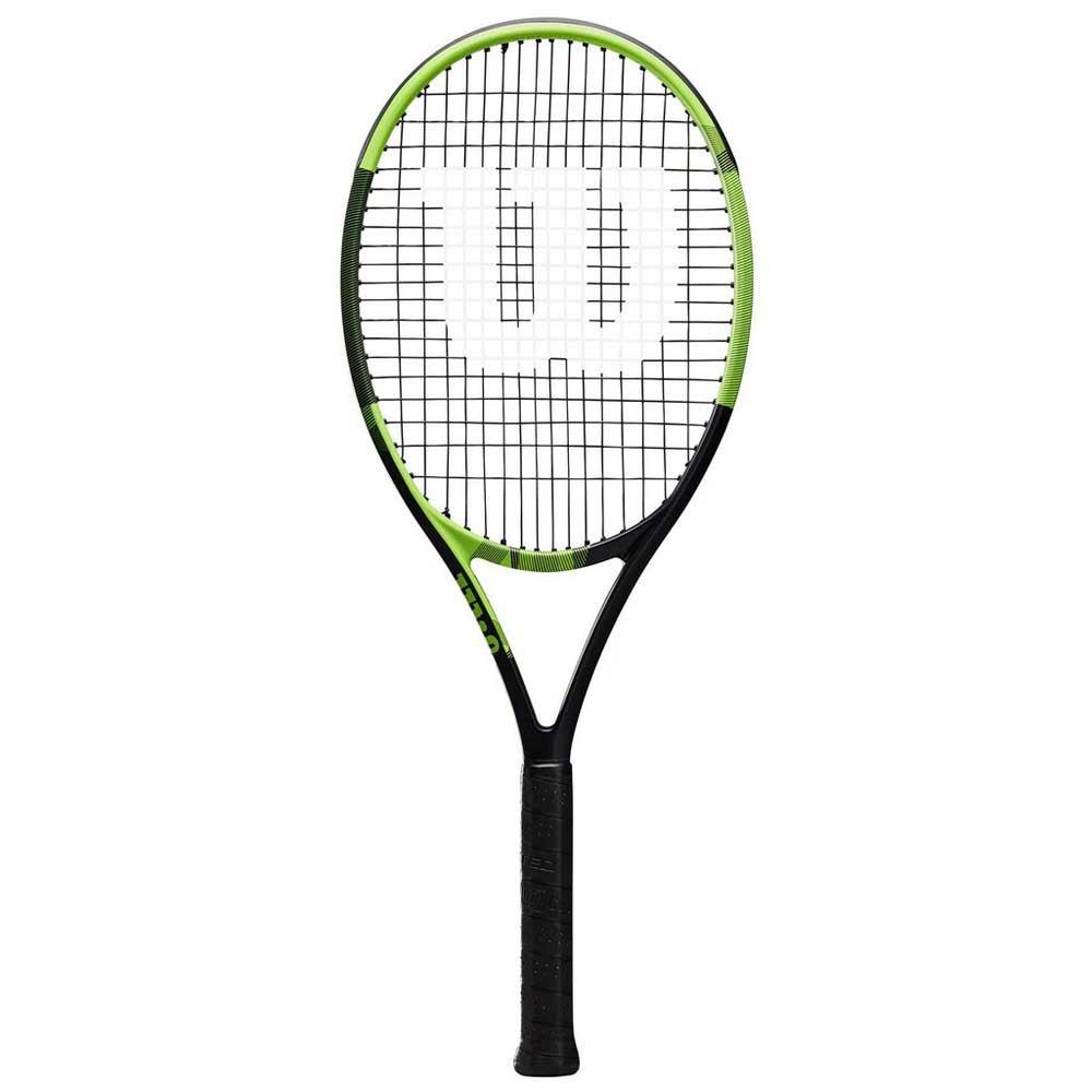 tennisschlger-blx-bold