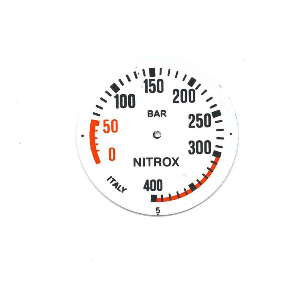 metalsub-pressure-gauge-400-bar-nitrox-one-size-green
