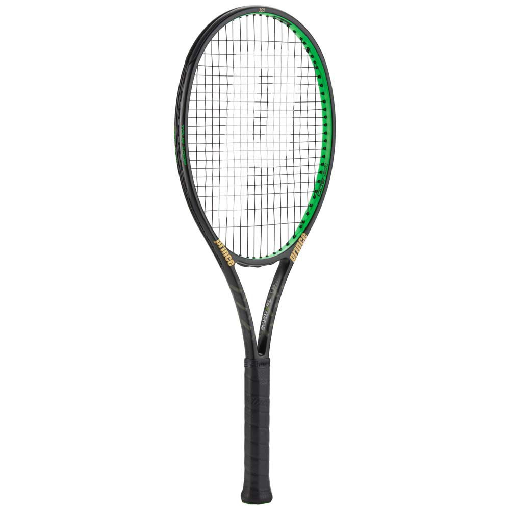 Prince Textreme Tour 100p 3 Black / Green