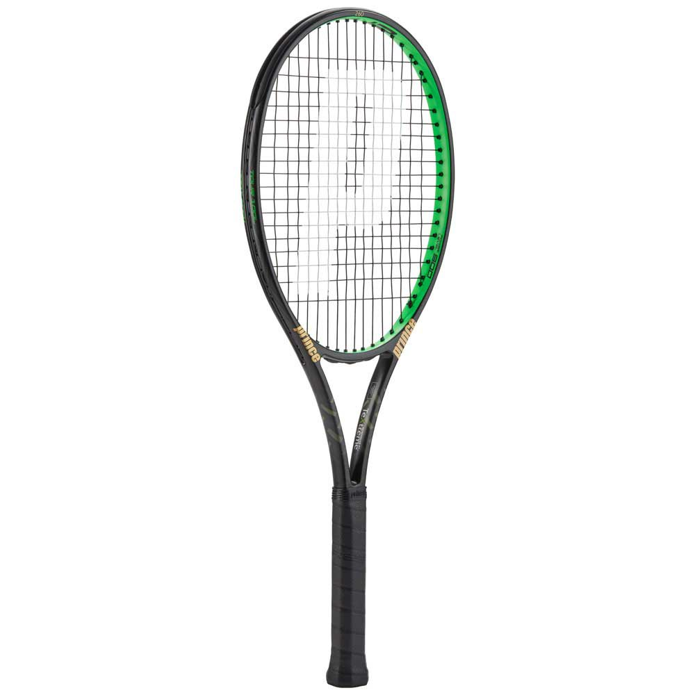 Prince Textreme Tour 100l 1 Black / Green