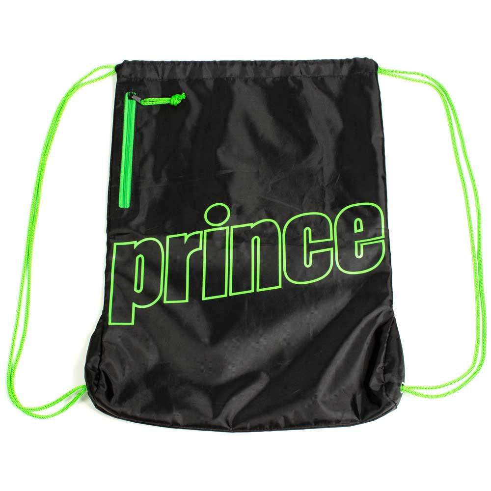 Prince Nylon One Size Black / Green