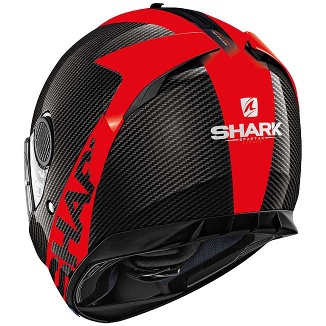 helme-spartan-carbon-1-2-skin