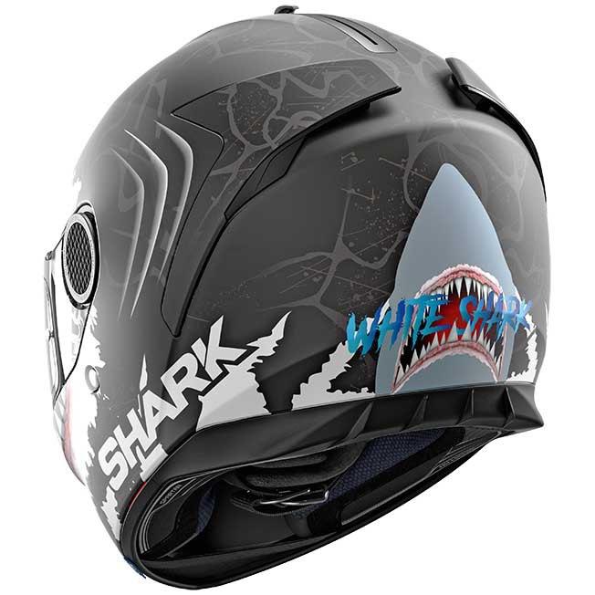 helme-spartan-1-2-lorenzo-white-shark-mat
