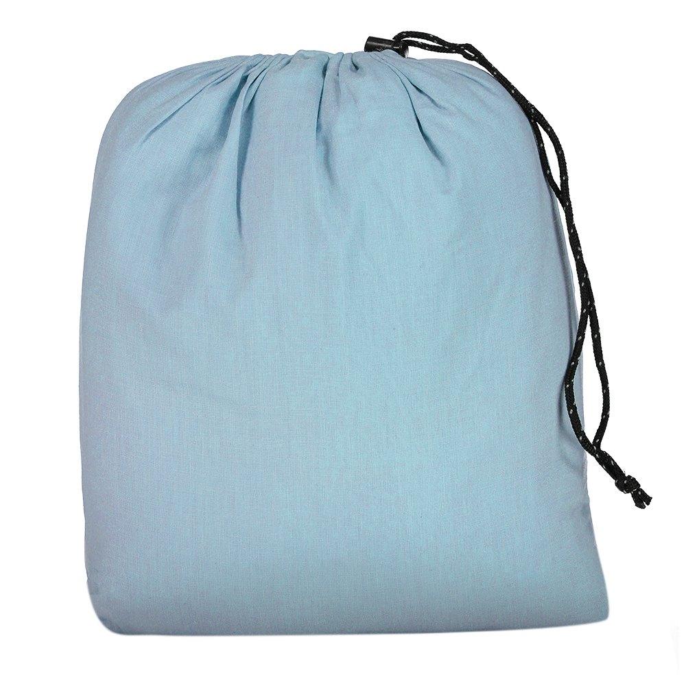 ferrino-camper-double-maxi-one-size-blue