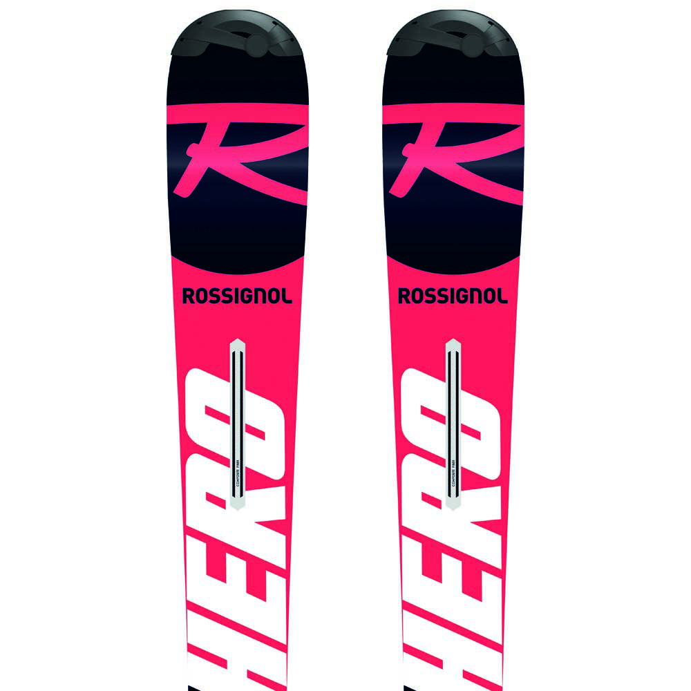 rossignol-hero-junior-xpress-7-b83-130-black-red