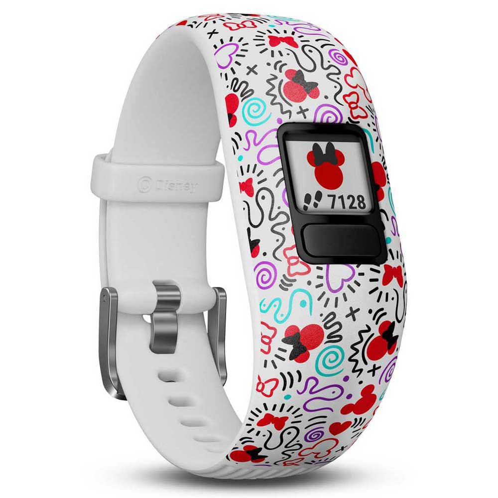 Garmin Vivofit Junior Junior Vivofit 2 Weiß , Smartbands Garmin , lauf , Elektronik 334825