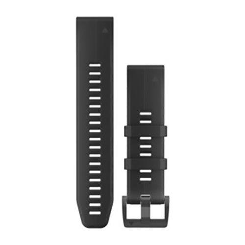 garmin-quickfit-fenix-5-plus-one-size-black