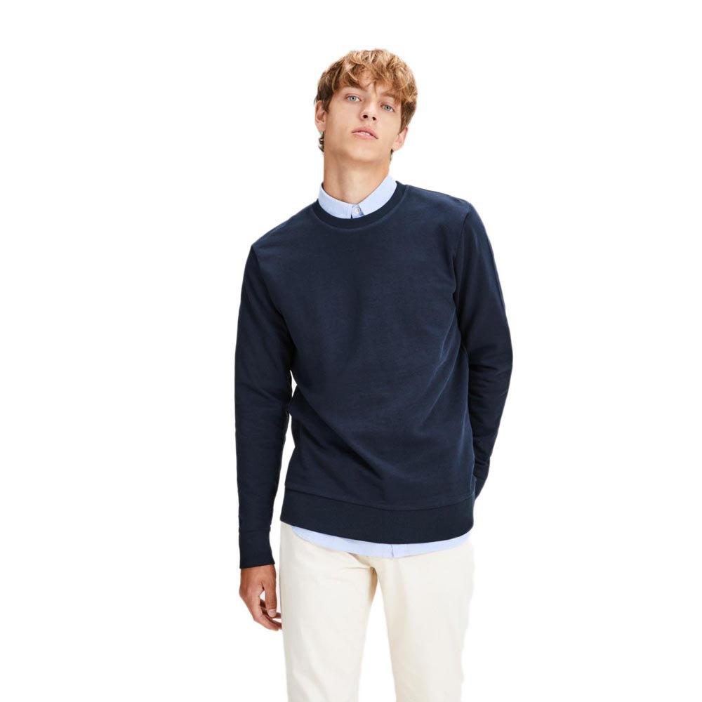 Jack & Jones Essential Holmen XL Navy Blazer