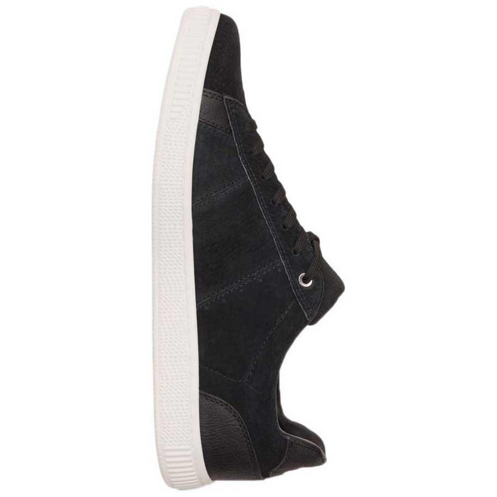 Jack-amp-Jones-Olly-Nubuck-Multicolor-Zapatillas-Jack-amp-jones-moda