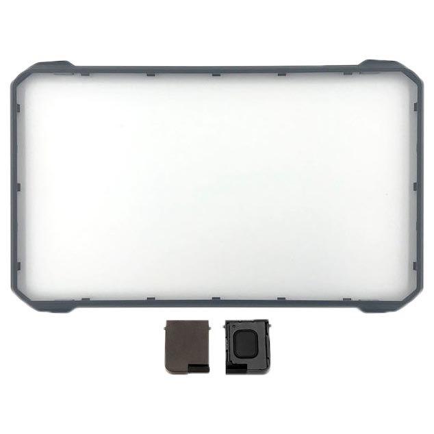lowrance-hds-9-live-bezel-sd-card-door-gasket-kit-one-size-black
