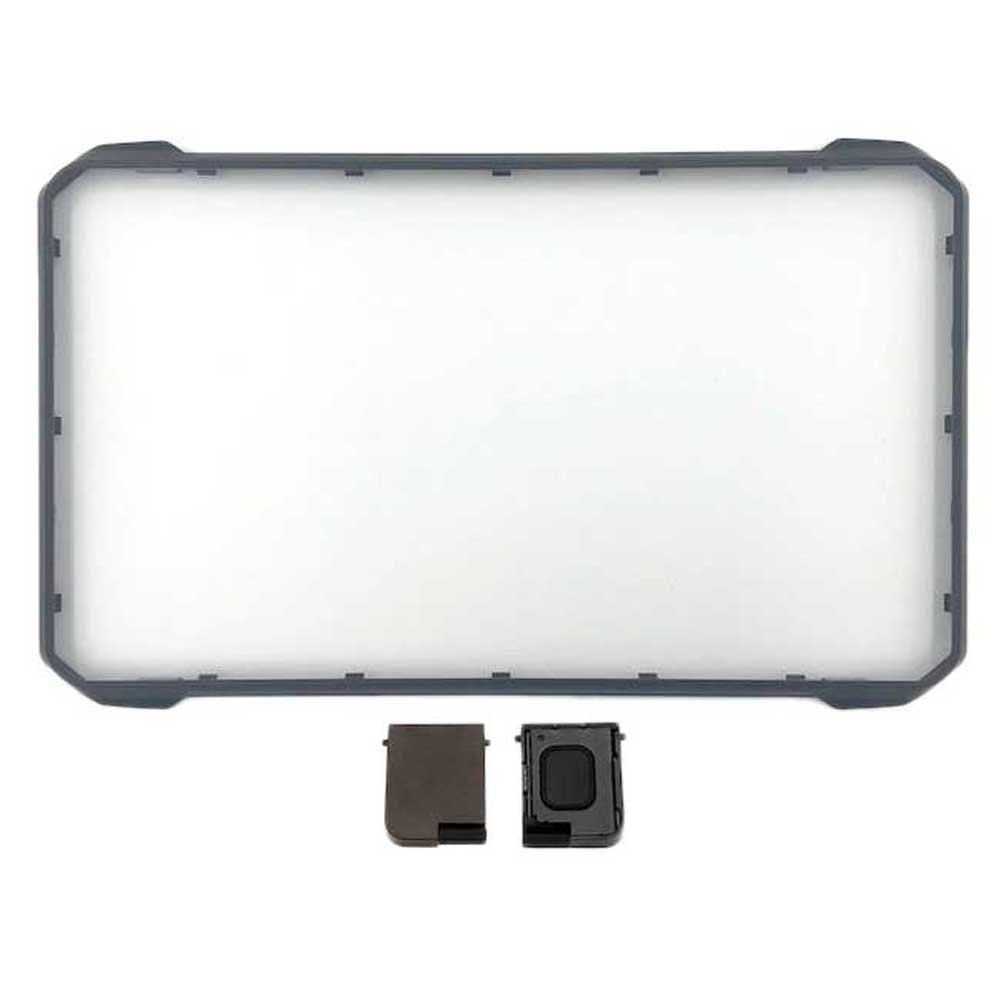 lowrance-hds-7-live-bezel-sd-card-door-gasket-kit-one-size-black
