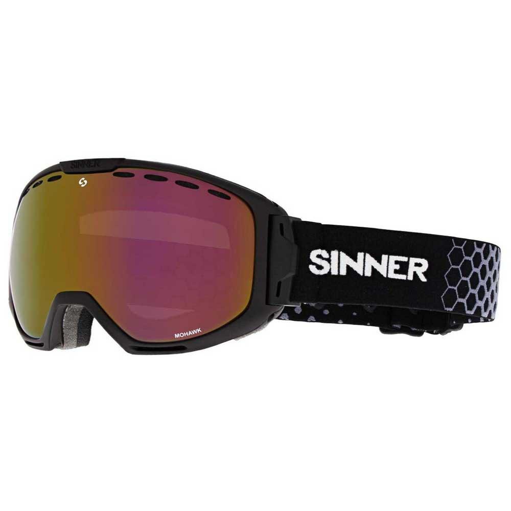 sinner-mohawk-double-full-red-mirror-vent-cat3-double-orange-vent-cat2-matte-black