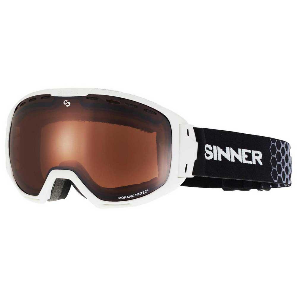 sinner-mohawk-l-double-orange-sintec-vent-cat2-matte-white