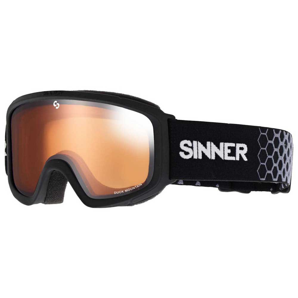 sinner-duck-mountain-double-orange-mirror-cat3-matte-black