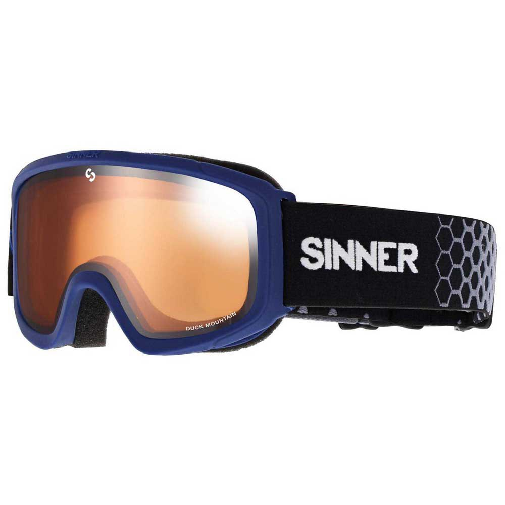sinner-duck-mountain-double-orange-cat2-matte-dark-blue
